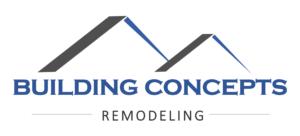 Building Concepts - Greater Cincinnati Remodeling