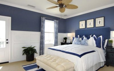 Creating the Ultimate Guest Room In Your Home…