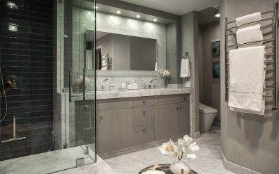 Ideas To Help You Remodel Your Bathroom, Laundry Room, and Mud Room…